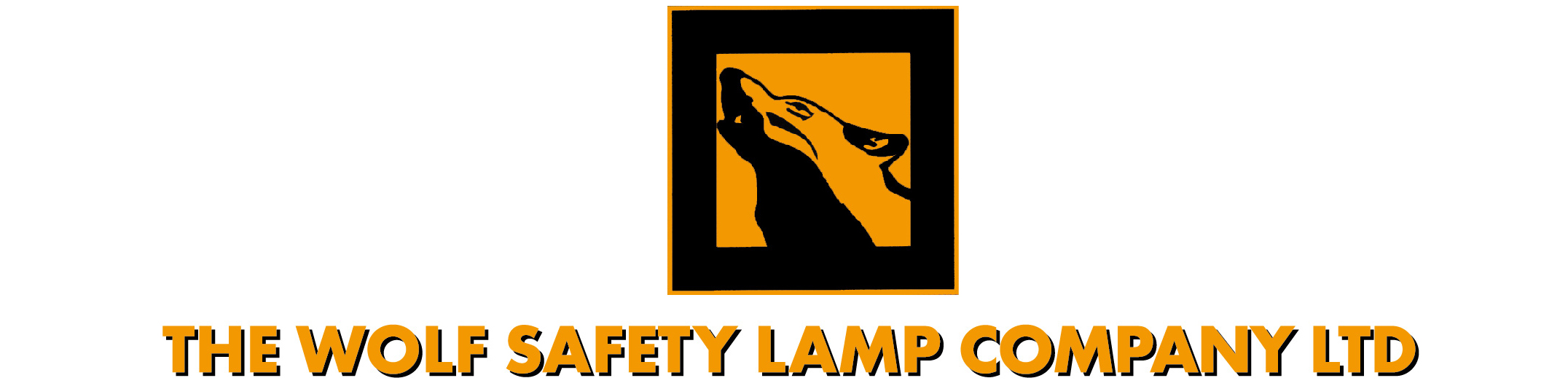 THE WOLF SAFETY LAMP COMPANY LTD
